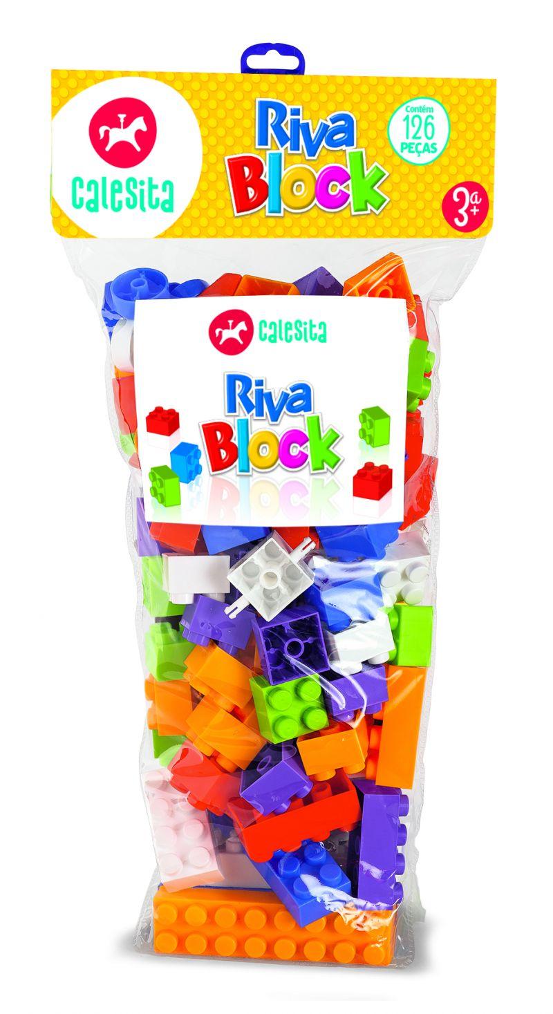 riva block brinquedo